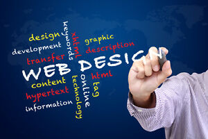 Looking for Web Development? - Low Rates Windsor Region Ontario image 1
