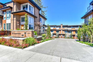 PERFECT TOWNHOMES IN GRANDVIEW!