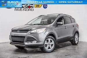 Ford Escape SE AWD MAGS+SIEGES+CHAUFFANTS 2013