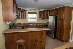 House For Sale in CBS St. John's Newfoundland image 7