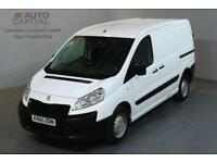1.6 HDI 1000 PROFESSIONAL 90 BHP L1 H1 SWB LOW ROOF AIR CON