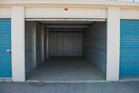 DIRECT ACCESS STORAGE UNITS
