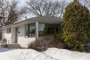 Renovated Rent to Own Home in Beautiful River Hts AVAIL JUNE 1