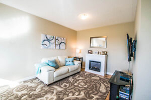 MUST SELL! CHEAP COMMUTER HOME to Toronto In Milton