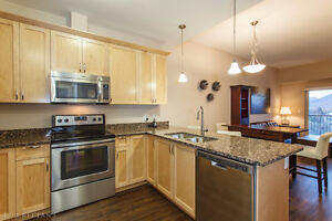 NEW 2 Bed 2 Bath + Den Units Available Immediately