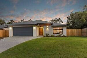 Here's how to OWN A FIRST HOME without needing a full deposit! Jimboomba Logan Area Preview