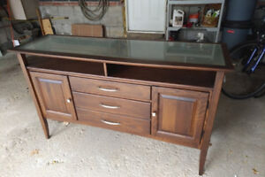 Dining Room Buffet Cabinet for sale