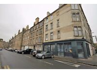 2 bedroom flat in Waverley Park, Abbeyhill, Edinburgh, EH8 8EX