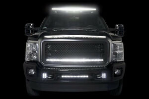 "Sherwood Park LED Light Bar 2"" 6"" 12"" 21"" 31"" 41"" 51"" ON SALE"