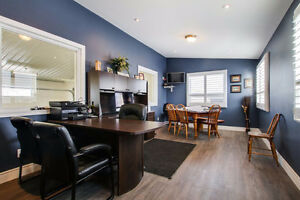 Country Home with Commercial Shop Stratford Kitchener Area image 9