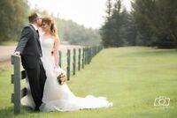 Elegant Wedding Photographer: 20% Off On Remaining Dates of 2019