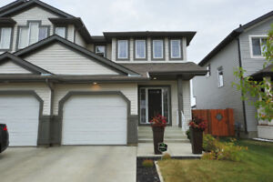 Gorgeous 1269 sq.ft home priced for quick sale!