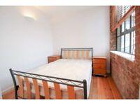 1 bedroom flat in Nexus House, Aldgate East, E1