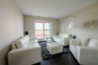 Roomate needed in brand new condo in Windermere