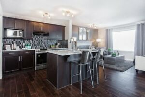 SAY WHAT???? GORGEOUS home in Stony Plain