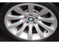 BMW 635d SPORT-SAT NAV