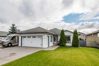 Another price reduction on 6913 St. Anthony Crescent