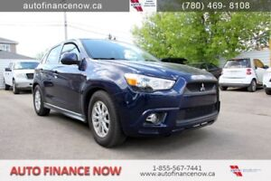 2011 Mitsubishi RVR SE 4WD REDUCED CHEAP PAYMENTS CALL !!