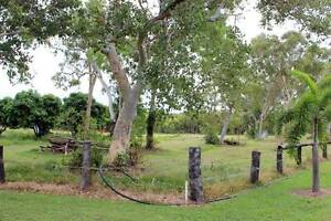 5.4 Acres of Vacant Land Can Now Be Yours Cooktown Cook Area Preview