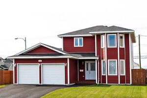 1 Finlaystone Dr, Mount Pearl MLS#1122742 $349,900