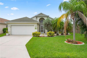 HOME FOR SALE IN SABLE SPRINGS GOLF & RACQUET CLUB - NORTH FORT