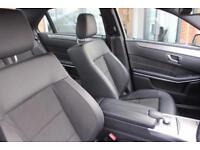 Mercedes E250 CDI AMG LINE-P/SENSORS-LEATHER-SATNAV-CRUISE CONTROL