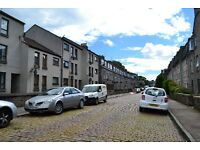 2 bedroom flat in Jute Street, City Centre, Aberdeen, AB24 3HB