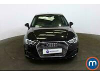2020 Audi A3 40 e-tron 5dr S Tronic Auto Hatchback Hybrid Automatic