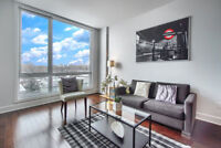 Freeconsul HOME STAGING MONTREAL AFFORDABLE SERVICE for agents
