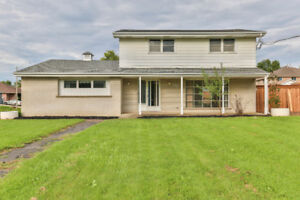 Open house Sunday Sept 9 from 2-4pm    85 Main Street St George