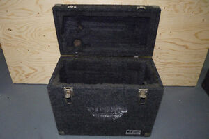 Viking Case - Used Gear Case Various Sizes (Case 1)