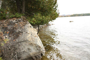 LOOKING FOR LARGE PARCEL OF LAKEFRONT LAND IN THE GATINEAU'S Gatineau Ottawa / Gatineau Area image 3