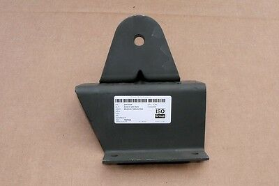 NEW RADIATOR MOUNT/MILITARY/TRUCK/5-TON/6X6/M939/M923/M925/M927/M931/M932/M936, used for sale  Kersey