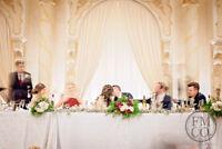 ~❤~ FM&Co. Photography ~❤~  Fine Art Photojournalism Weddings ~