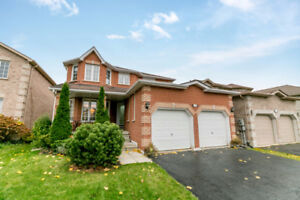 119 Country Lane, Barrie FOR SALE by The Curtis Goddard Team
