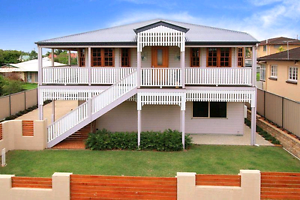 Looking for female to house share in Carina Heights Carina Heights Brisbane South East Preview