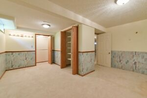 Welcome To 3 Hickory Crescent Strathcona County Edmonton Area image 8