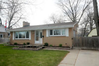 PERFECT FIRST TIMERS HOME!! OPEN HOUSE SATURDAY 2-4PM