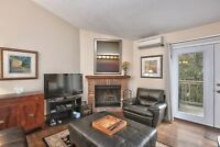 TURNKEY condo in Cranberry, Collingwood