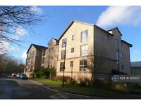 1 bedroom flat in Bridge Road, Lancaster, LA1 (1 bed)