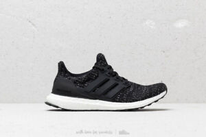042d25ffa Selling brand new UltraBoost Black 11.5 for 190