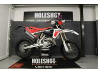 FANTIC XE 125 2020 ENDURO BIKE BRAND NEW
