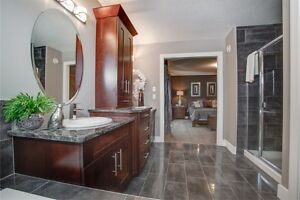 *Quick Possession* Gorgeous Madison E Is Located In Crystillina! Edmonton Edmonton Area image 6