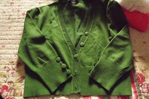 Short sweaters Kitchener / Waterloo Kitchener Area image 4