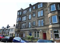 1 bedroom flat in Ogilvie Terrace , Shandon, Edinburgh, EH11 1NR