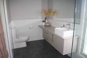 Parra CHEAP plumbing services from $70 Parramatta Parramatta Area Preview