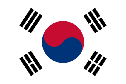 Wanted: Korean & Chinese Translator Required Earn between $50 to $300.