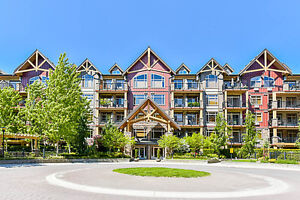 RARE 2 Bedroom + Flex in YORKSON CREEK with Mountain View!