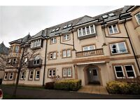 2 bedroom flat in Rattray Drive, Greenbank, Edinburgh, EH10 5TH