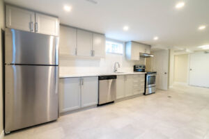 ** High End Finishes! 3 Bed Rental on Hamilton Mountain!